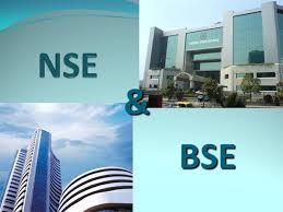 Bse & Nse